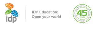 info kuliah di New Zealand