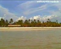 Pelangi Beach Langkawi Malysia