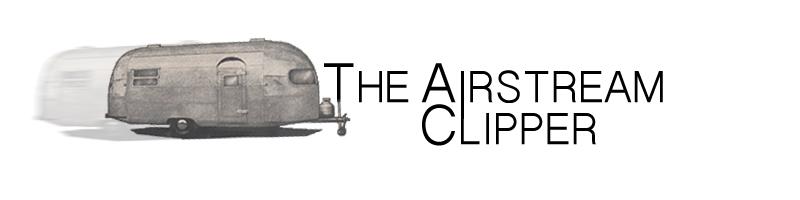 AirStream Clipper
