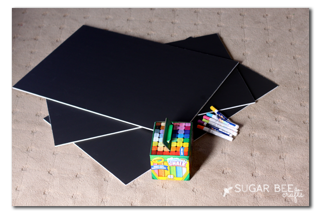 chalkboard+foam+boards.png