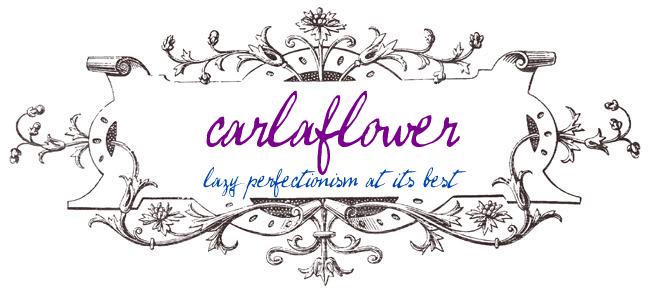 carlaflower