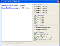 AIO Runtimes v1.7.2 x86