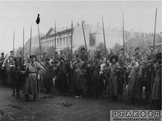 La division bachkire