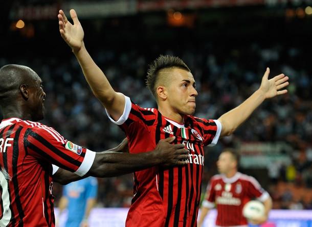 Los Jugadores Que Marcaran El Ritmo Del Futbol Internacional En