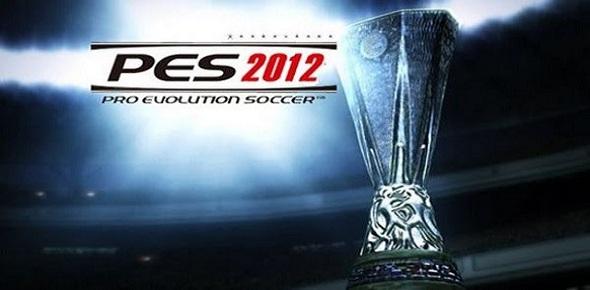 Pes 2012: Equipos, Ligas, Estadios y Balones