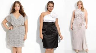 Modelos de Vestidos para Festas em fotos e imagens