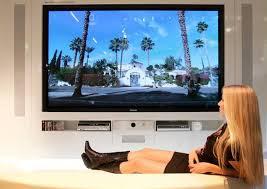 Τηλεοπτικά δικαιώματα ζητούν από τους ξενοδόχους τα κανάλια!