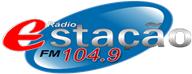 Blog Estação FM