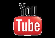 Видеоканал LuxArt