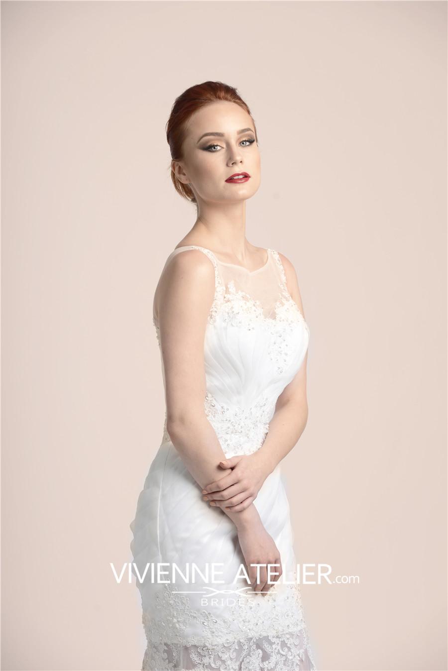 Wedding Dresses Usa Stores 100