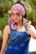 Adah Sharma Glam pics-thumbnail-11