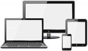 Iklan AdSense tidak ditampilkan di blog - bagaimana mengatasi?