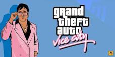 Download Game GTA vice city