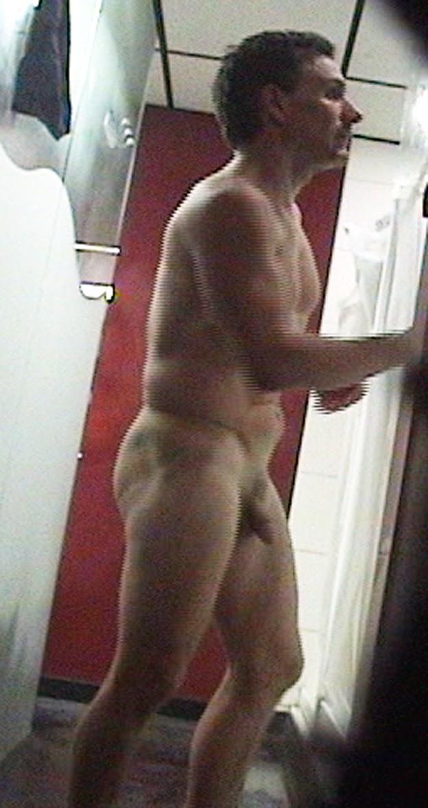 Hot Stud Cock 109
