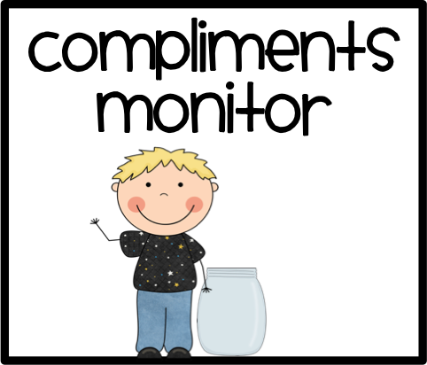 give a compliment clip art pictures to pin on pinterest