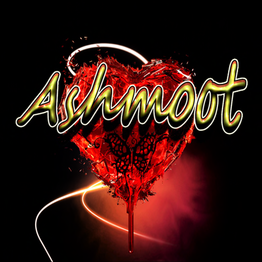 Ashmoot