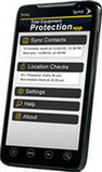 Sprint Total Equipment Protection App offers remote lock/wipe for Android and BlackBerry smartphones