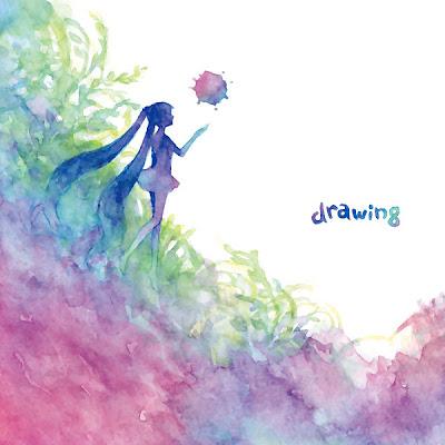 Drawing [2011][VARIOS][MU] Cover