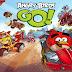Angry Birds Go! para Android [Dinero & Oro Ilimitado] ACTUALIZADO
