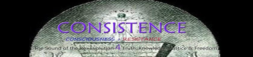 CONSISTENCE 4