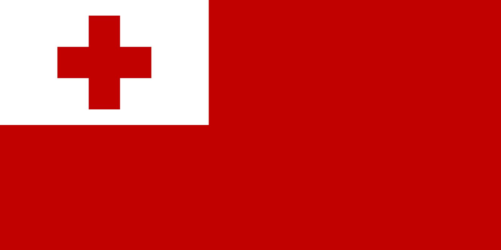 Banderas de Oceanía