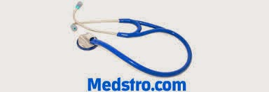 Medstro - For physicians and med students
