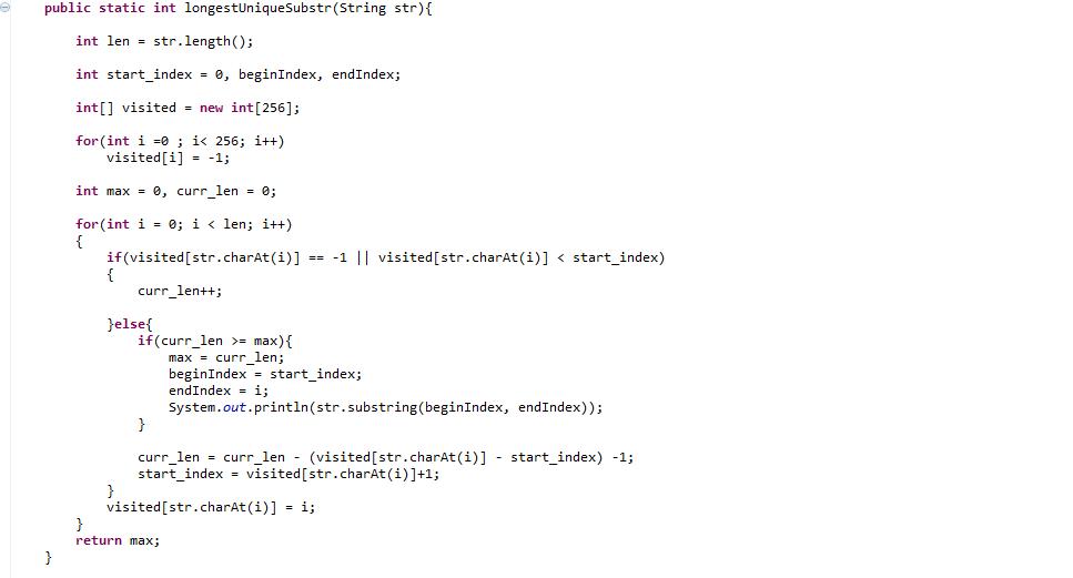 Cplusplusapi std string_substr