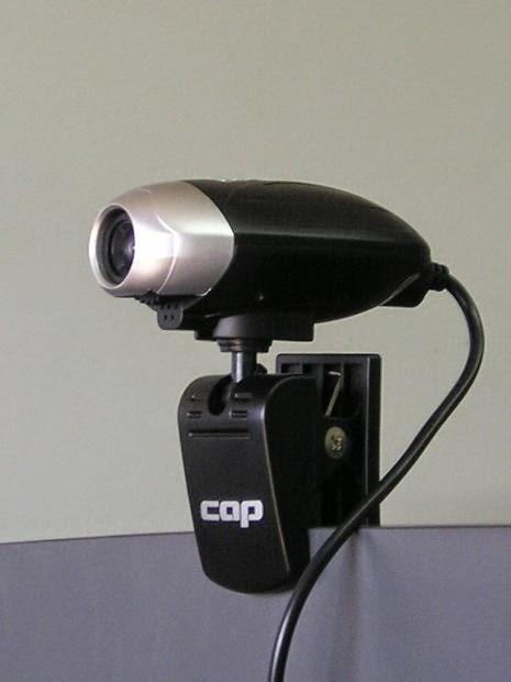 Psicólogo por Videoconferencia