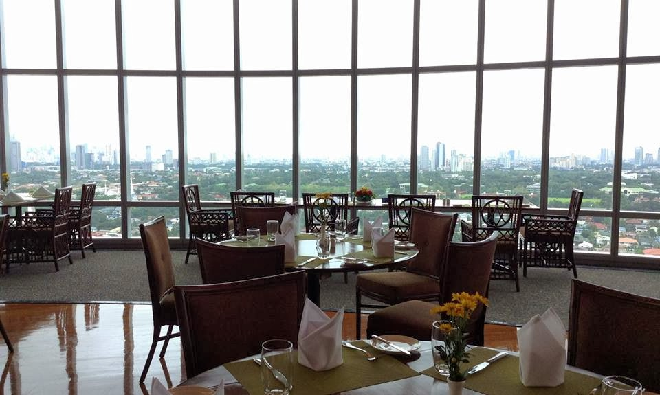 dating restaurant in manila 8 restaurants in manila you probably didn't know are owned by your by clickthecity thu love tag your favorite restaurant and get a chance to win an apple.