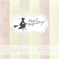 http://piatek13.pl/pl/p/Zestaw-papierow-Lagodnie%2C-12x12/82