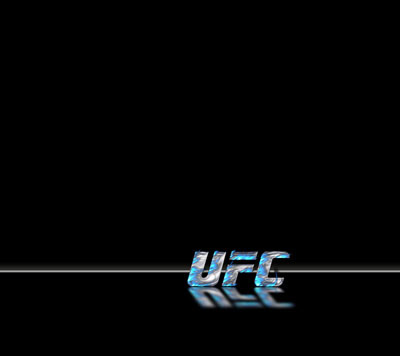 ufc mma log wallpaper image picture