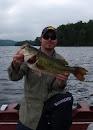 Dog Lake 2010
