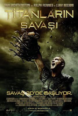 Titanların Savaşı türkçe dublaj izle, hd izle, full izle, filmini izle