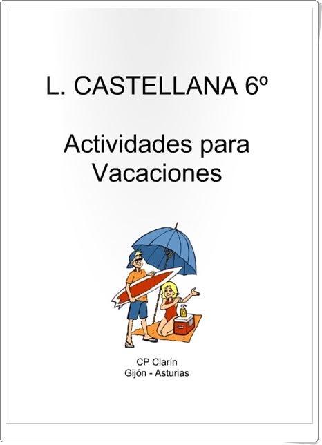 http://issuu.com/rafaelhumbertovaldezvalles/docs/cuaderno_de_lengua_verano_6__