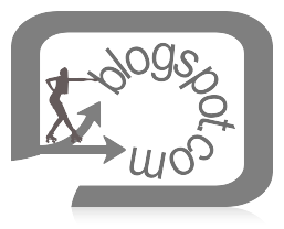 mengalihkan domain negara ke domain blogspot.com
