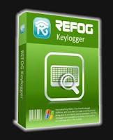 refog keyloger