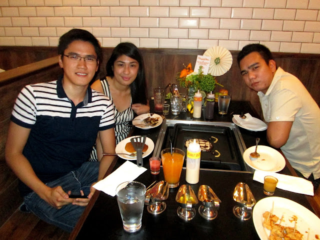 Nines vs. Food - Slappy Cakes Philippines-22.jpg