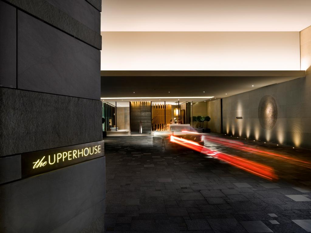 the upper house BEST DESIGN HOTELS IN HONG KONG BEST DESIGN HOTELS IN HONG KONG Upper 2Bhouse 2Bimages 2B110 780747