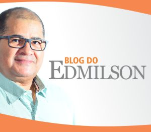 Blog do Edmilson