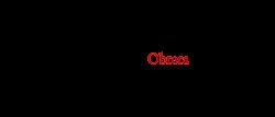 ENLACE COORDINADORA OBRERA ANARQUISTA