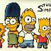 99 Curiosidades de los Simpsons