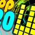 2015 En Popüler Türkçe Pop Şarkılar Listesi (Yeni)