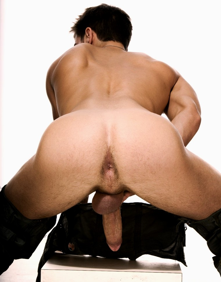 Old Gay Naked Men Wanna Now Man Soft Cock