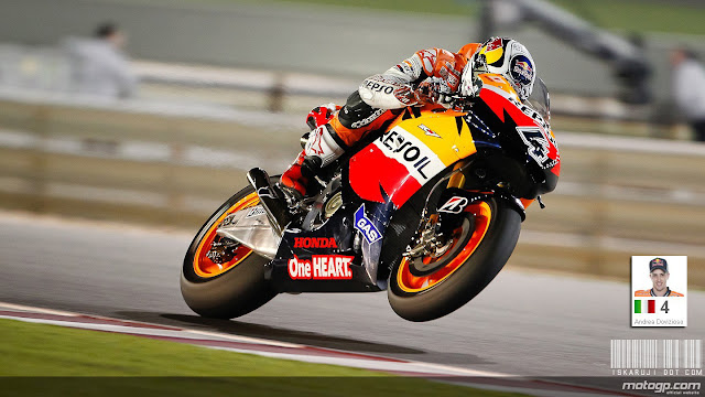 MotoGp 2011 Andrea Dovizioso.jpg