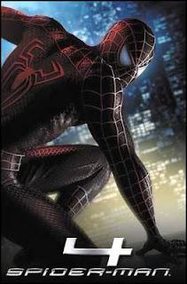 İnanılmaz Örümcek Adam filmini full izle FRGMN