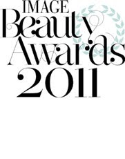 image beauty award 2011