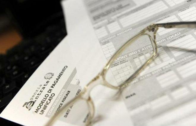 Codice Ufficio In F23 : Infocasa la tassazione della compravendita immobiliare