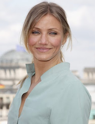 Cameron Diaz HQ Wallpaper-107-800x600