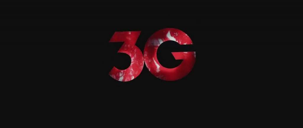 3G - A Killer Connection (2013) S2 s 3G - A Killer Connection (2013)