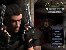 Alien shooter 2 Free Download PC Game Full Version ,Alien shooter 2 Free Download PC Game Full Version Alien shooter 2 Free Download PC Game Full Version